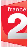 france_2_logo