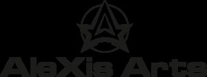 alexis-arts-logo
